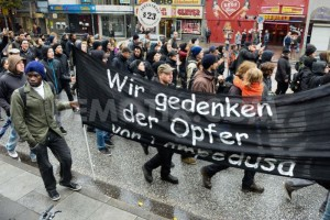 migrants-march-in-hamburg-in-support-of-lampedusa-refugees