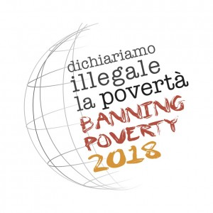 banning poverty