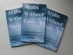 arabs-without-god-brian-whitaker-cover