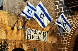 welcome-to-israel (1)