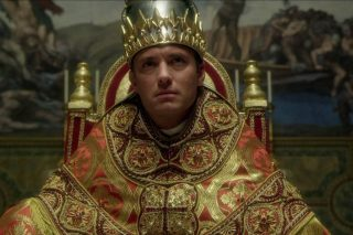 the_young_pope-0